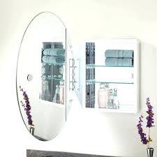 Bathroom Mirror Hinges Bathroom Medicine Cabinet Hinges Awesome Medicine Cabinet Mirror
