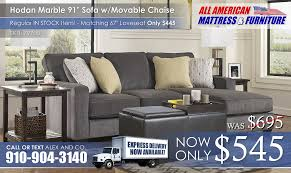 living room sets u2013 all american mattress u0026 furniture
