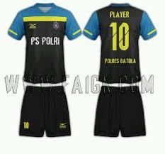 desain kaos futsal di photoshop cara membuat desain jersey futsal online faigk com faigk com