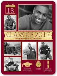 high school graduation announcement graduation announcement etiquette for 2017 shutterfly