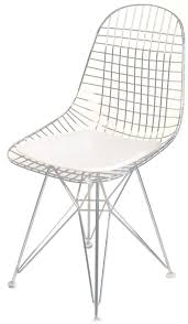 Shop Dining Chairs Shop The Radar Dc Dining Chair And More Pangea Dining Chair