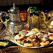 restaurant la cuisine la cuisine marbella la cuisine marocaine patisserie restaurant