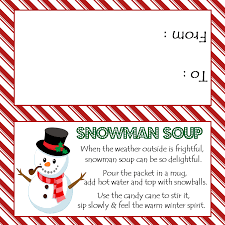 snowman soup poem kindergarten buddies pinterest snowman