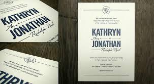 best wedding invitation websites best wedding invitation websites best wedding invitation websites