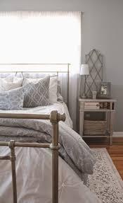 joss and main bedroom joss and main promo joss and mane joss and main bedding