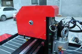 online shop cnc wood working machinery kitchen cabinet making