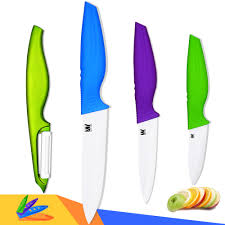 best professional kitchen knives compare prices on best professional kitchen knives