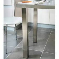 fabriquer bar cuisine pied de table de cuisine table bar accessoires de cuisines
