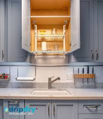 kitchen cabinets above sink drying racks above sink inside kitchen cabinet cabinet dish rack to fit all cabinets