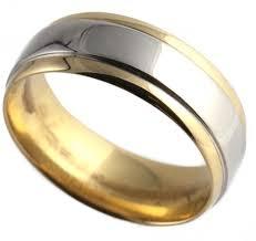 gold wedding bands for him mens gold wedding rings entrancing mens gold wedding bands
