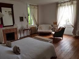 chambre chez l habitant angouleme château de chblanc chambres chez l habitant à cherves richemont