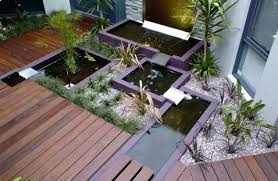 modern water features eco friendly water features by h20 designs utilise recycled rainwater