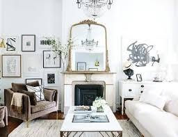 home interior warehouse home interior furniture design click home interior warehouse