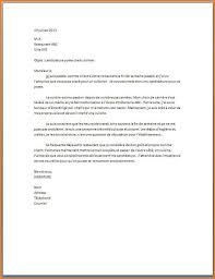 lettre de motivation pour femme de chambre charmant of lettre de motivation femme de chambre chambre
