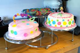 4th lalaloopsy birthday birthday party a party studio