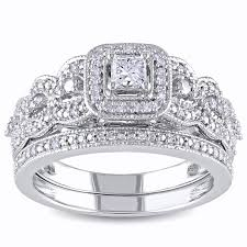 cheap wedding rings images Wedding rings sets cheap jpg