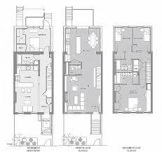 floor plans of a house darts design com miraculous duggar floor plan house plan