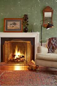 warm colors for a living room living room nice warm living room colors on interior decor home
