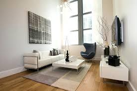 home interior ideas pictures decorating den ideas home interior design for small spaces inspiring