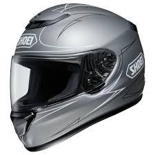 shoei motocross helmet shoei qwest wanderlust helmet fortnine canada