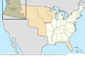 Map Of Central United States by File United States Central Change 1843 07 05 Png Wikimedia Commons