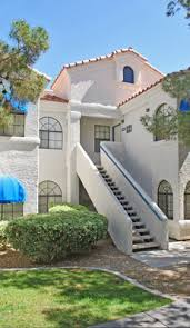 henderson nv apartments for rent pacific islands in green valley