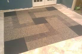 interior basement flooring carpet for staggering basement