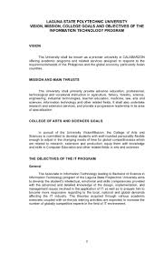 Resume Sample Doc Philippines by Sample Resume For Ojt Mechanical Engineering Students Free
