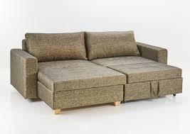 domingo modular sofa bed more than just a sofa