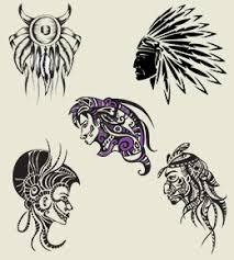 american tattoos tattoo body art