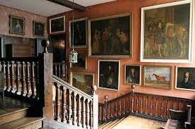 stately home interior britain s top 25 stately homes the britain guide