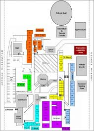 Centre Bell Floor Plan Bell Times 2017 St Josephs Catholic High