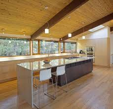 kitchen portable islands kitchen kitchen island table this two level drops down to height