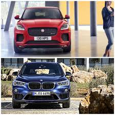 bmw high price 2016 bmw x1 criticized by consumer reports for high price bad
