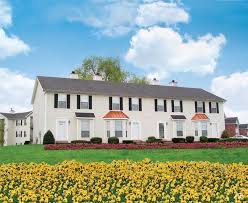 3 Bedroom Houses For Rent In Bowling Green Ky Bowling Green Ky Apartments For Rent Apartment Finder
