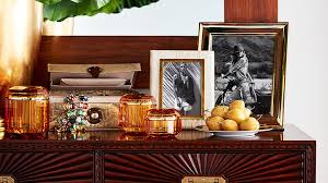 Home Decor Accessories Uk Ralph Lauren Home Décor Shop All Ralph Lauren