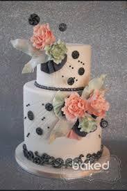 8 best brisbane wedding decorations images on pinterest brisbane