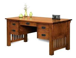 Corner Desk Cherry Wood Cherry Wood Corner Desk Sofa Cherry Furniture Solid Oak Writing