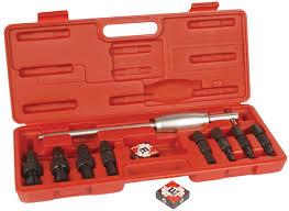 Enduro Universal Blind Hole Bearing Puller Set Sport Systems