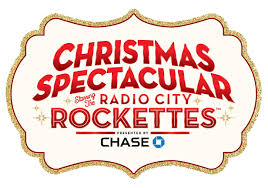 rockettes tickets radio city christmas spectacular tickets show info for radio