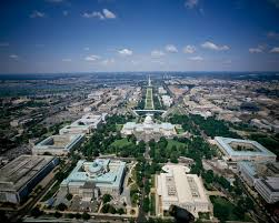 opportunities await and abound society of american archivists washington d c