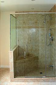 buying alumax shower doors and what to consider http www