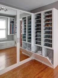 armadio con ante in vetro foto e idee per armadi e cabine armadio armadi e cabine armadio
