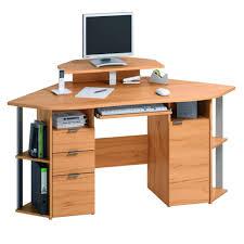 Computer Desk Walmart by Tips Computer Desks Walmart Walmart L Shaped Computer Desk