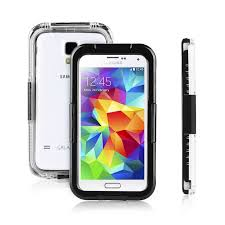 galaxy s5 black friday 16 best samsung galaxy s5 cases covers images on pinterest