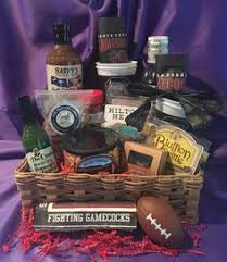 Build Your Own Gift Basket Small Lavender Spa Gift Basket Featuring Aunt Laurie U0027s Lavender