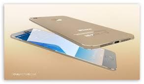 wallpaper iphone gold hd gold iphone 6 4k hd desktop wallpaper for 4k ultra hd tv tablet