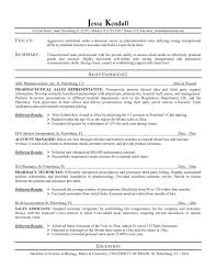 sle college application resume format sle of resume for application 28 images 28 sle college