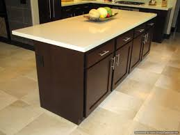 Natural Cherry Shaker Kitchen Cabinets Custom Cabinets Custom Woodwork And Cabinet Refacing Huntington
