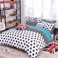 compare prices on natural bed linen online shopping buy low price